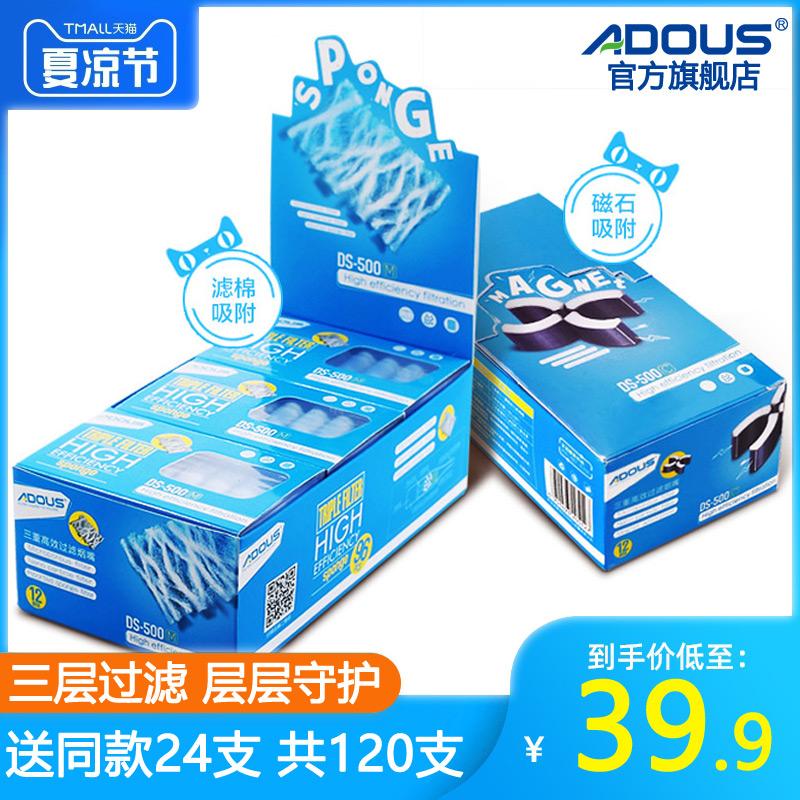 情侣毛巾 素色割绒布边毛巾 经典 泰迪熊 100%纯棉毛巾  M-021