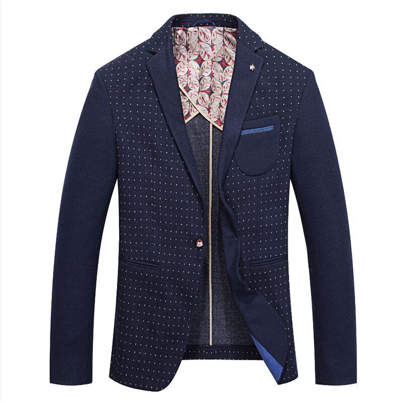 品牌专柜清仓男士西装 2018新款羊毛呢春季稍厚商务休闲小西装