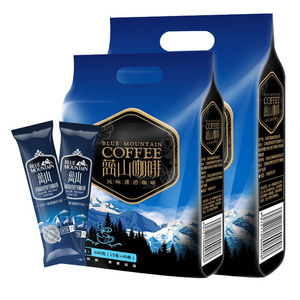 【宵雅】蓝山风味咖啡40条/袋