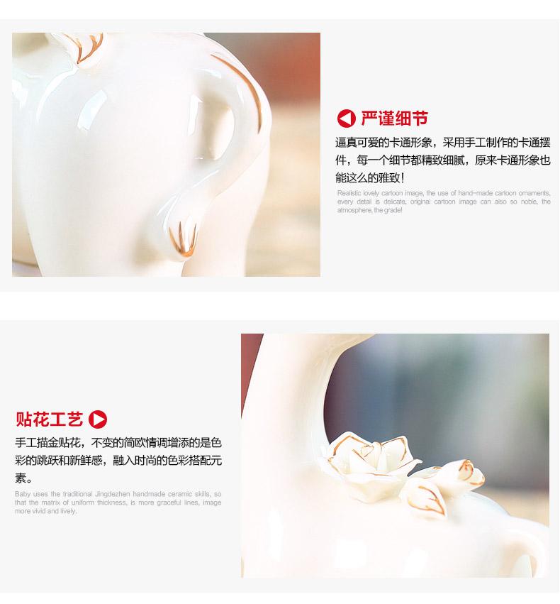 小萌鹿_06.jpg