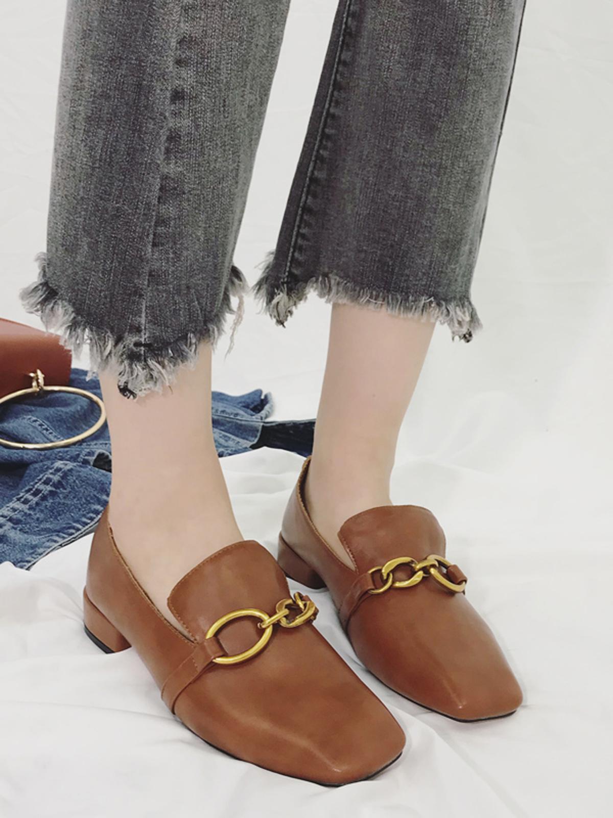 OUZZ STYLE 专注欧美韩版潮鞋