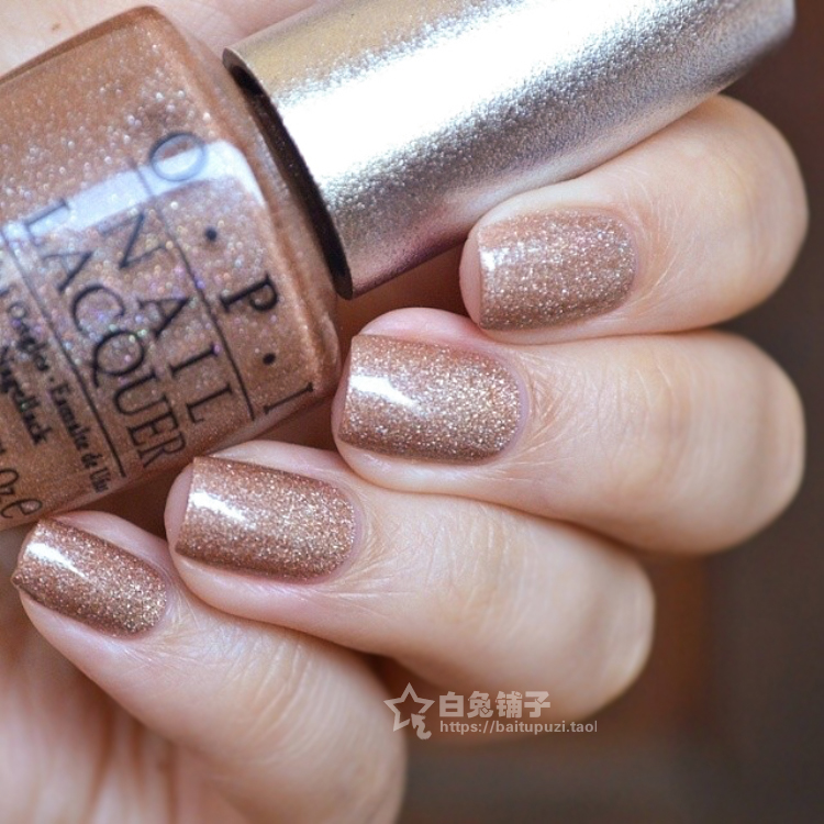 Usd 1066 Original Us Opi Nail Polish Designer Series Diamond Laser