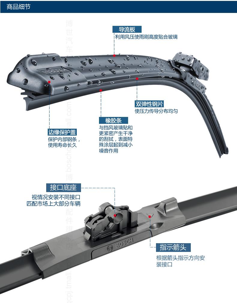 商品细节1-6合1.jpg