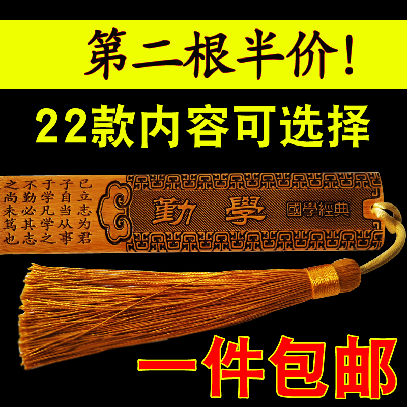 Usd 9 21 Chinese Style Characteristics Of Bamboo Carving