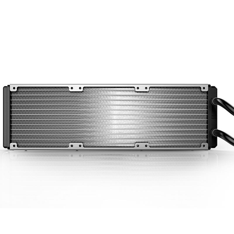 Вентилятор охлаждения Sama  360 CPU AM4