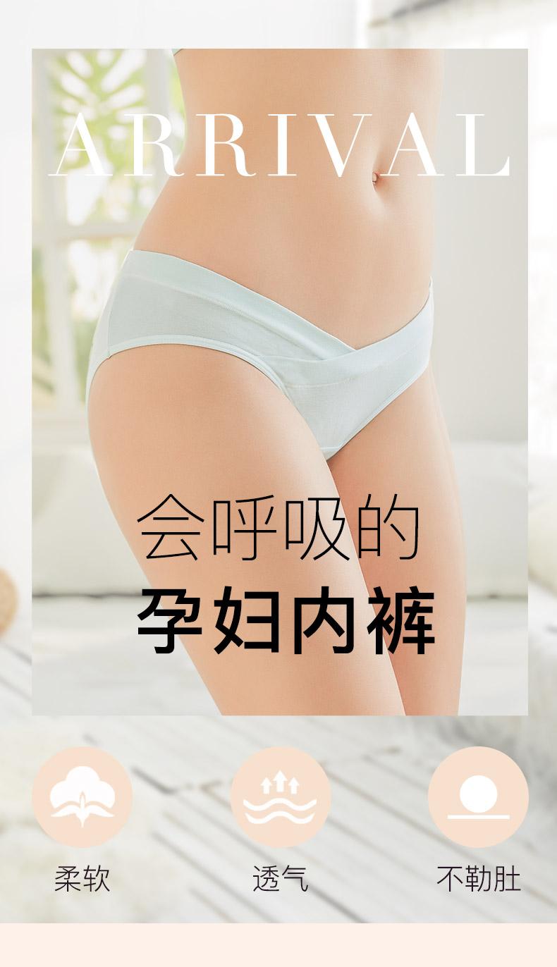 内裤详情517_01.jpg