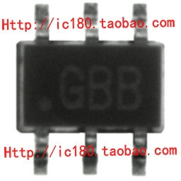 Usd 11 70 6 Foot Chip Ed5 Gbb Wholesale From China Online Shopping Buy Asian Products Online From The Best Shoping Agent Chinahao Com