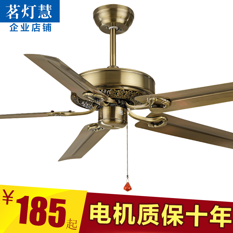 Usd 5183 no lamp ceiling fan restaurant fan modern minimalist ceiling fan commercial fashion zoom lightbox moreview lightbox moreview aloadofball Images