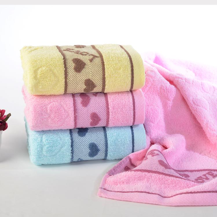 Цвет: Сердце полотенце смешанный цвет 5 картриджа {#N2 [}