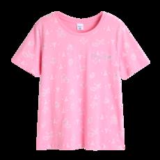 Quần áo trẻ em Bossini 18t220126030  22990 - ảnh 5