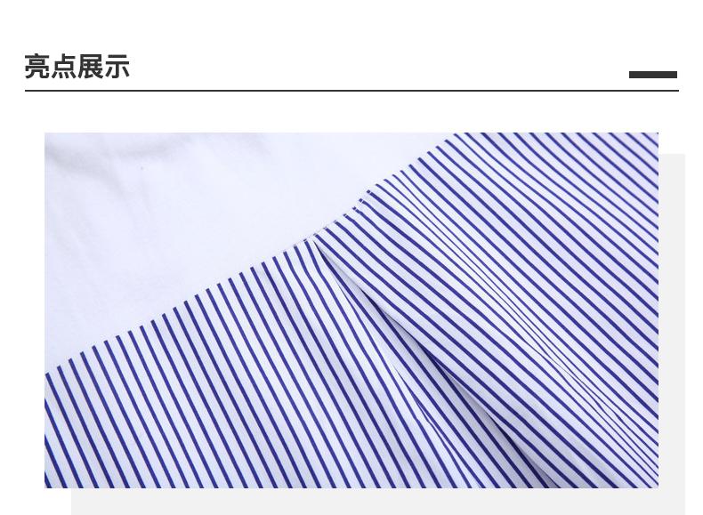 Quần áo nữ Bossini  23714 - ảnh 15