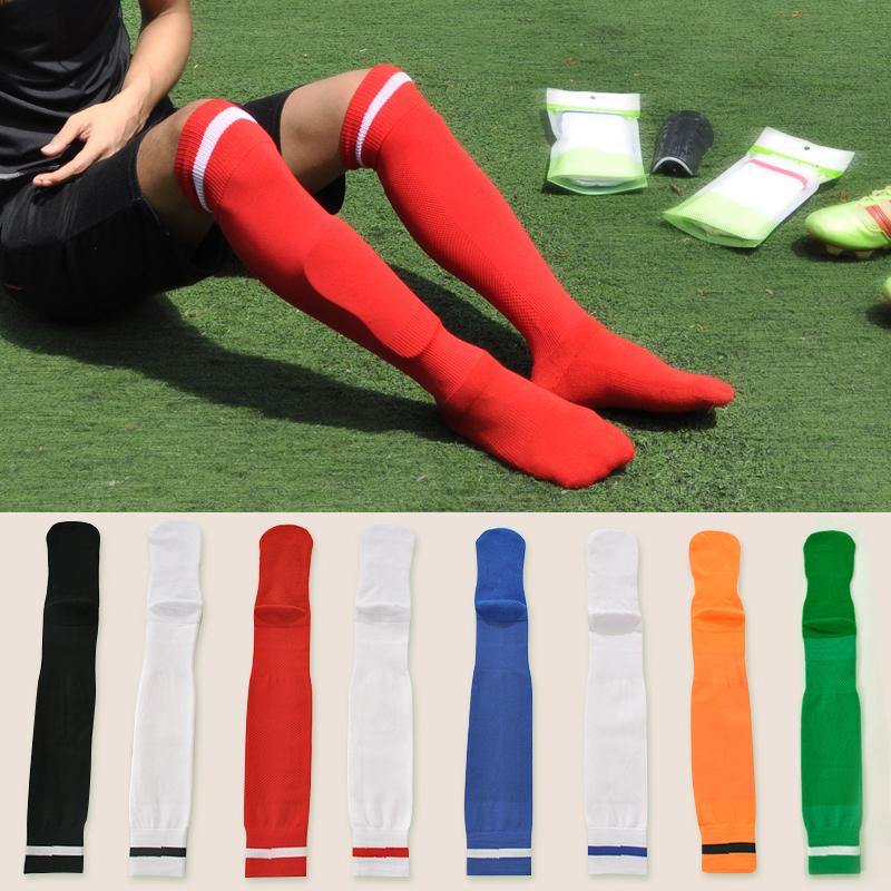 33900d4cbb0 ... men s football stockings breathable absorbent Non-. Zoom · lightbox  moreview · lightbox moreview · lightbox moreview · lightbox moreview ·  lightbox ...