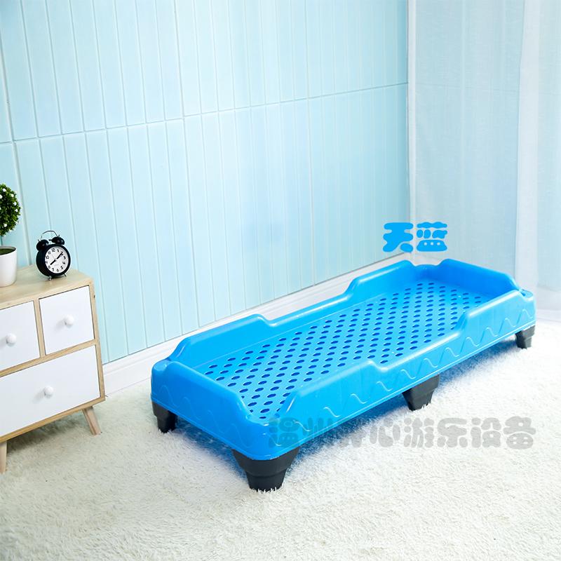 ( новый подача утепленный )день синий , демонтаж кровати стиль