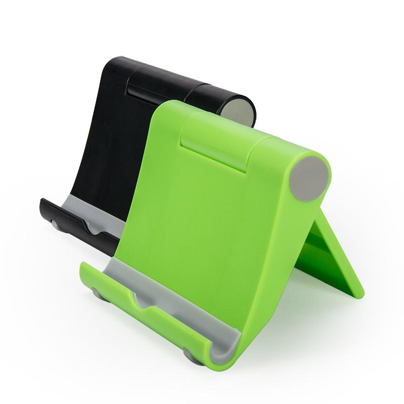 平板电脑支架 苹果 X 8 华为P20 OPPO R11 15 17  X20 小米 8手机_领取10元天猫超市优惠券