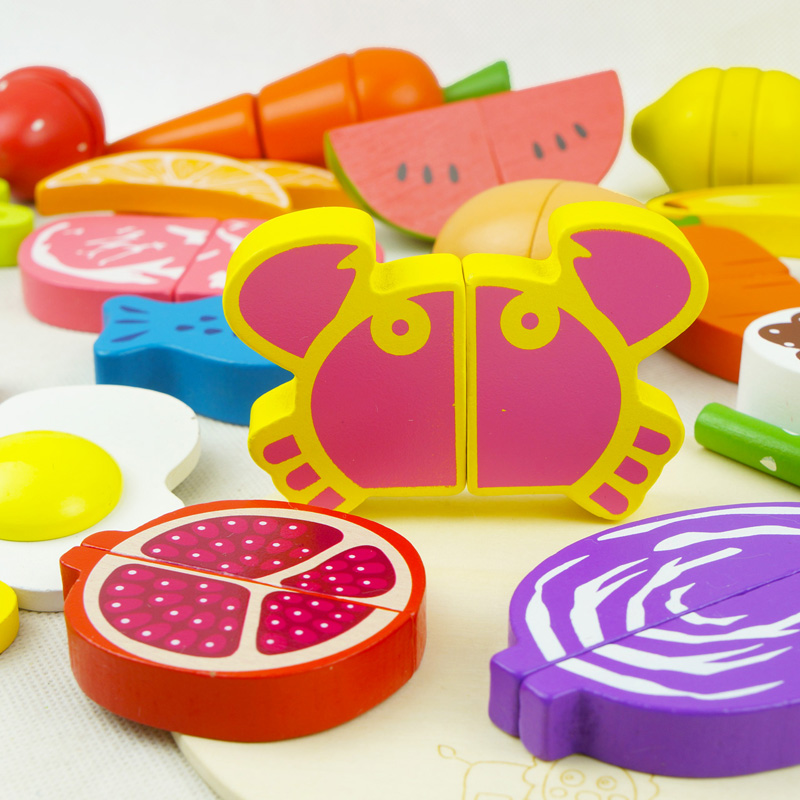 Детские кухонные принадлежности Meitian Order of the