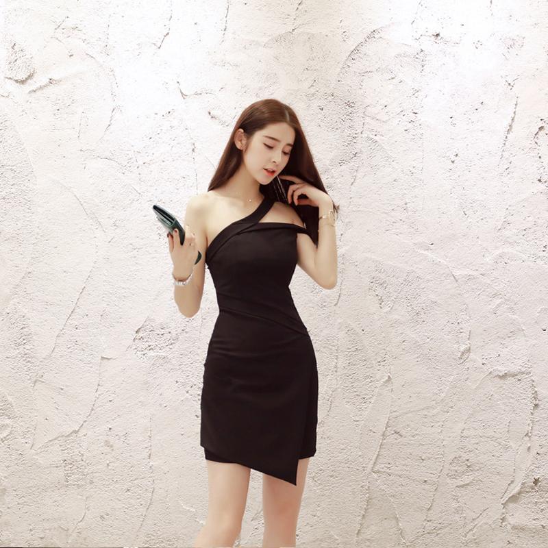 Korean Party Outfit Www Macj Com Br