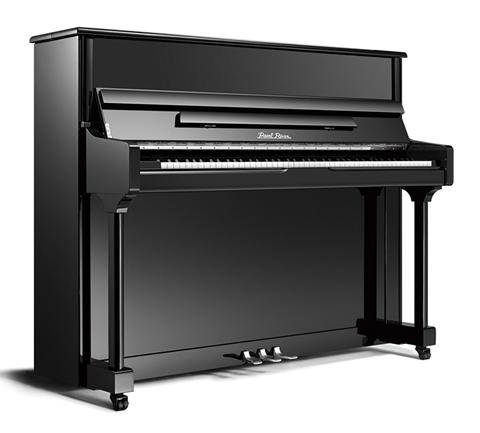 【温州艺家琴行】珠江钢琴 提高版系列TN1-15 全新正品 18210元