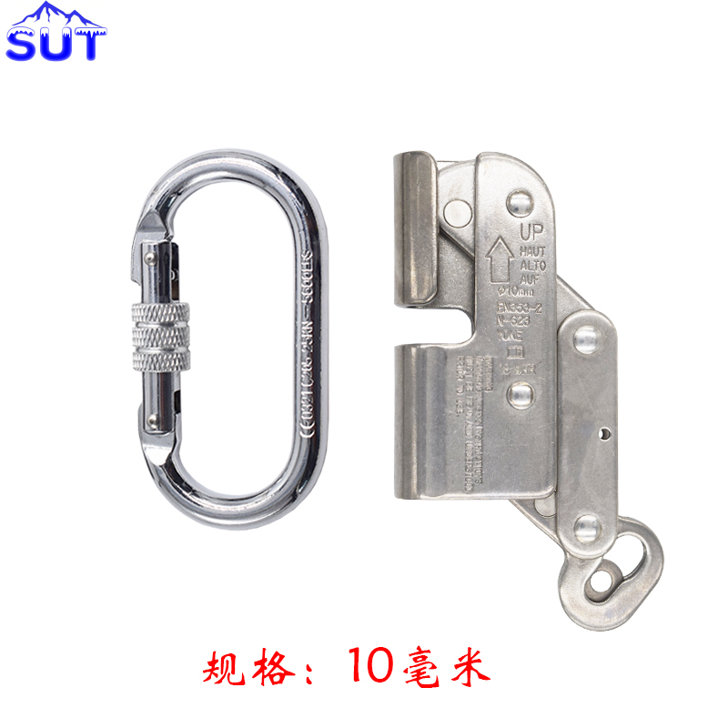 USD 47.95] SUT China Taiwan production diameter 10mm stainless steel ...