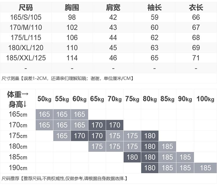 Áo len chui đầu mùa thu áo len cổ tròn cho nam thường xuyên áo len nam trung niên Hàn Quốc XF9603 - Kéo qua