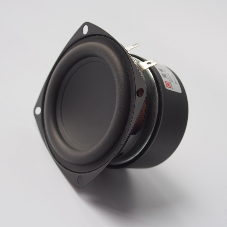 Speaker Accessories Promotional!free Shipping!ultra High Performance For M0nit0r Audi0 Tbx 025v2 Tweeter For Bx2