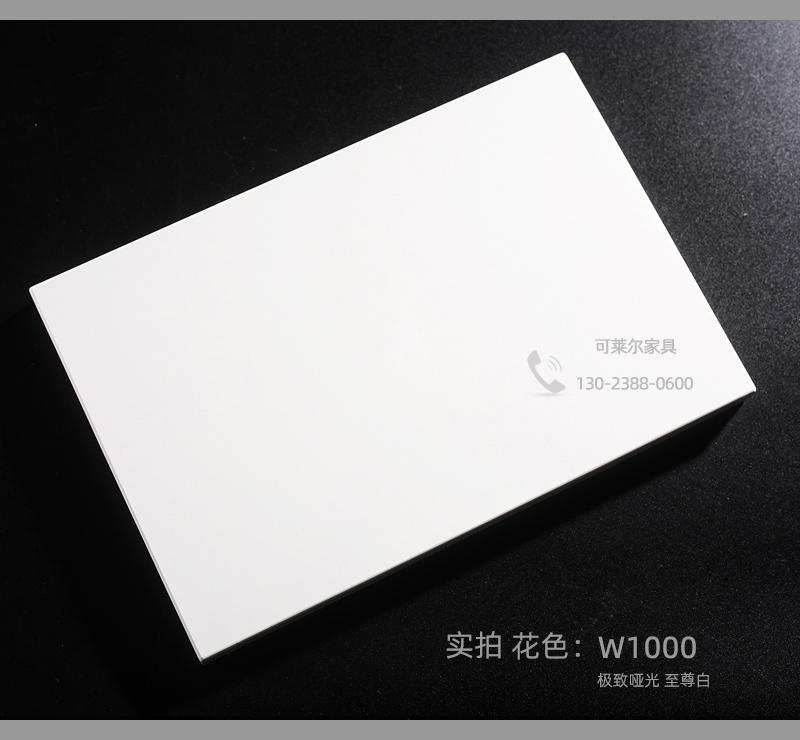 18-1W1000.jpg