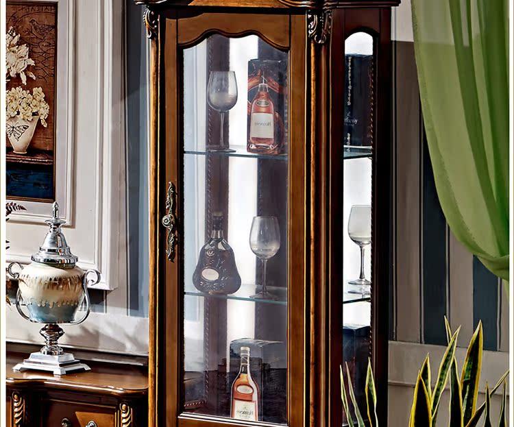 美式家具酒柜设计01_07.jpg