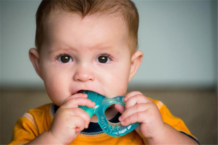 宝宝免疫力低,4个妙招要谨记5