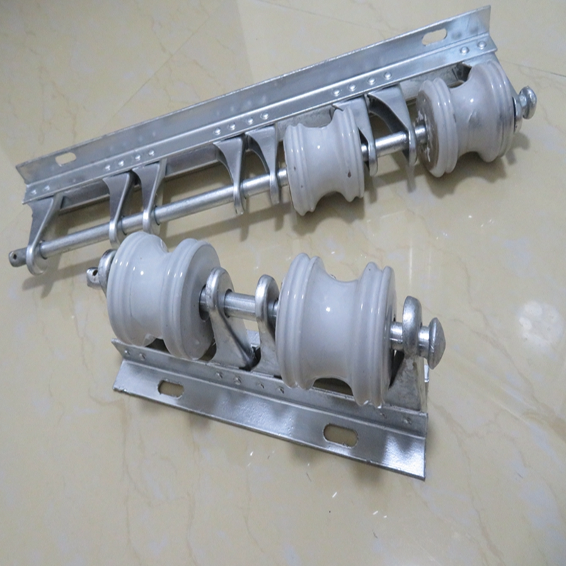 Cool Usd 4 32 Double Stem Hot Dip Galvanized 4 Digit Street Code High Wiring Cloud Hisonuggs Outletorg