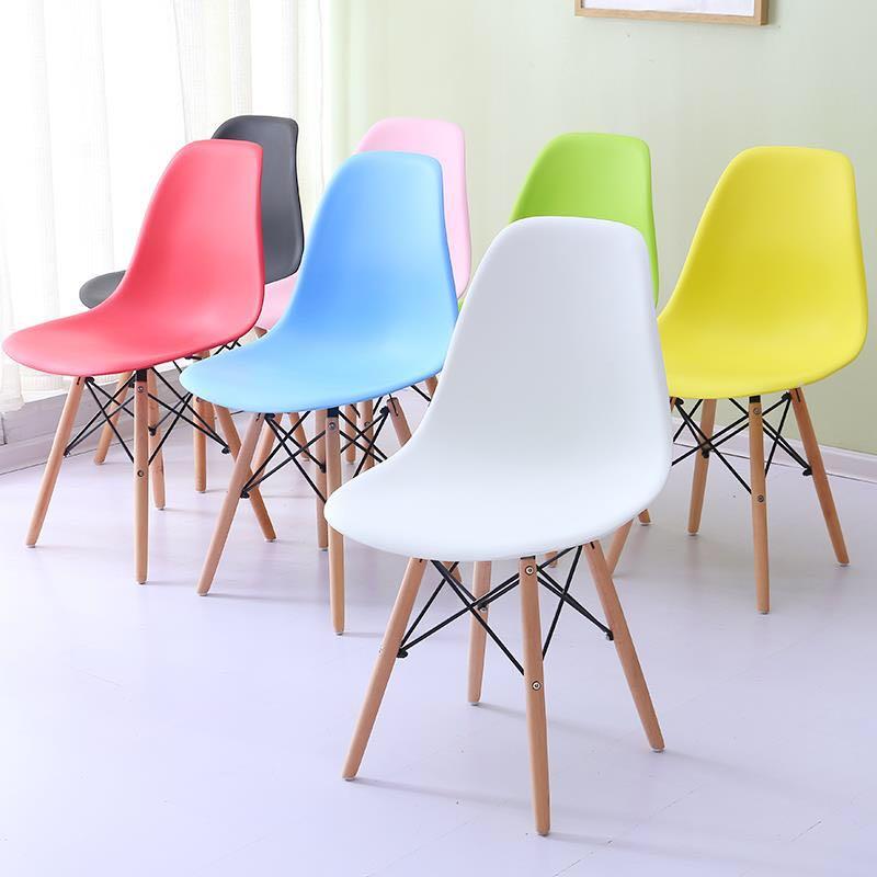 Ирак уильямс стул мода современный простой творческий контакт разговор офис стул нордический случайный спинка стул компьютер письменный стол стул