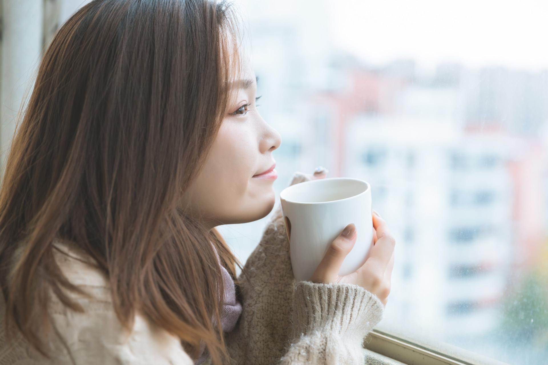 不输星巴克的上等咖啡,堪称续命神器