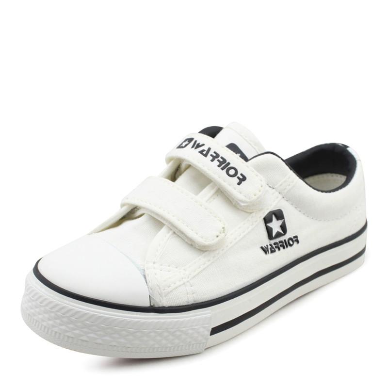 回力童<font color='red'><b>鞋</b></font>新款<font color='red'><b>布鞋</b></font>白色学生运动<font color='red'><b>鞋</b></font>