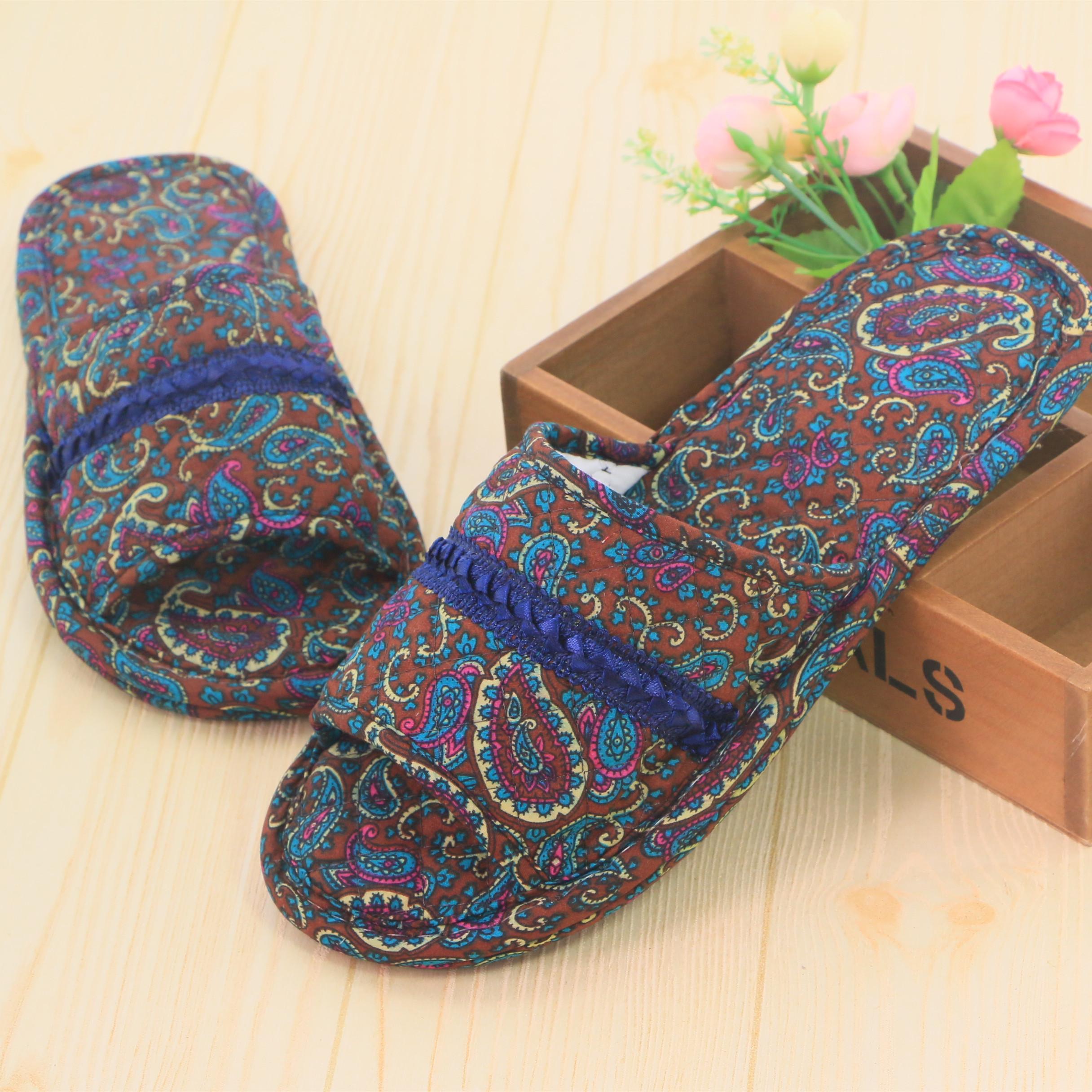 Цвет: Открытым носком Бодхи коричневый