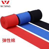 Jiuri Mountain Boxing Bandage Спортивная повязка Санда эластичные Боевые рукавицы, мешки с песком, бинты, боевые ремни Муай Тай