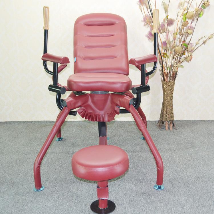 Стулья кресла для секса