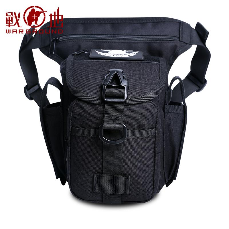 Поясные сумки, Сумки на предплечье Battlefield stb4004 Battlefield
