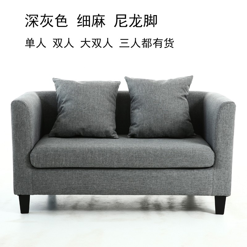 Sleeper Sofa Bed Single Folding Chair Tatami Couch Rice Bed Yoga Bed Back Chair Floating Window Mat Balcony Floor Bed Furniture Attractive Fashion Home Furniture Beds