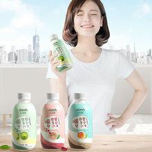 艾兰得威嚼嚼奶昔代餐粉6瓶