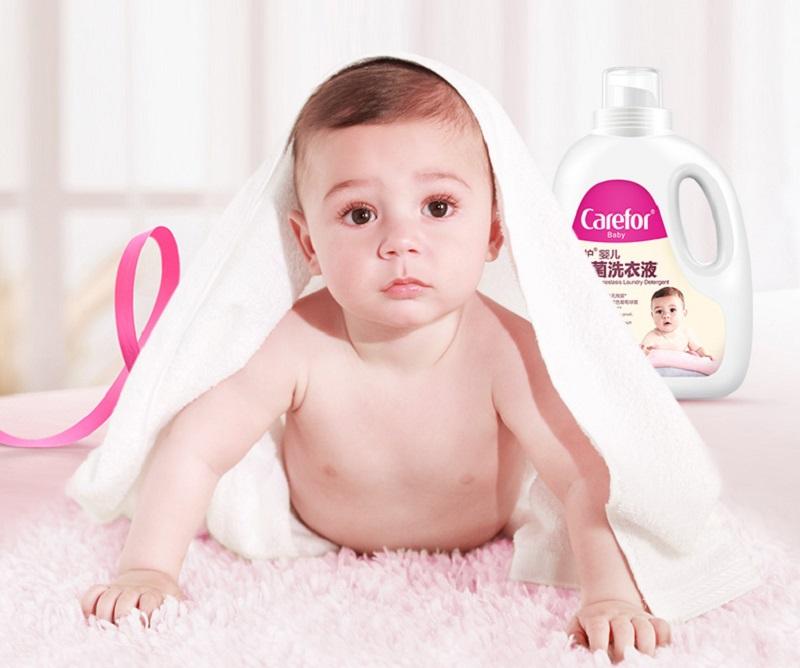 宝宝皮肤爱过敏,家长一定要做好这三件事