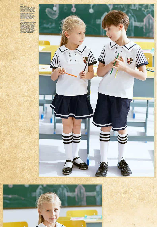 校服-模特展示2_01.jpg