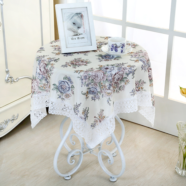 Small Round Table Cloths.Small Round Table Tablecloth Cloth Square Round Restaurant Table Cover Cloth Rice Coffee Table Table Cloth Rectangular Living Room