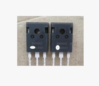 拆机电磁炉管 IGBT管 H30R1602 (30A1600V)优越于FGA25N120