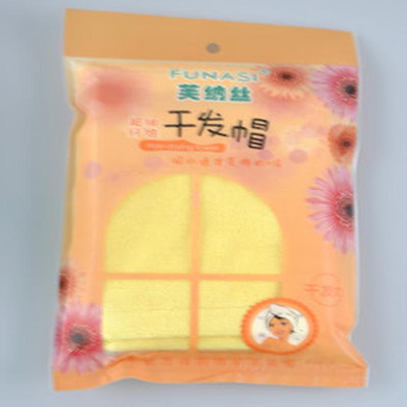 Цвет: Длинные волосы-петит желтый цвет абрикоса(красиво упакованные)