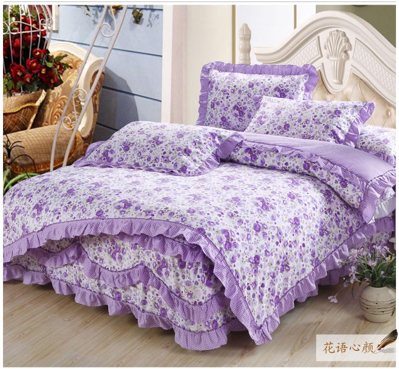 床裙四件套_22