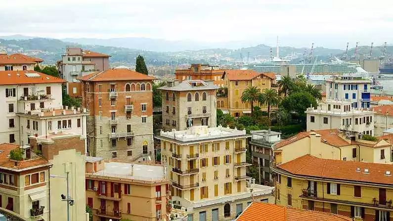 风情万种的葡萄牙你喜欢么