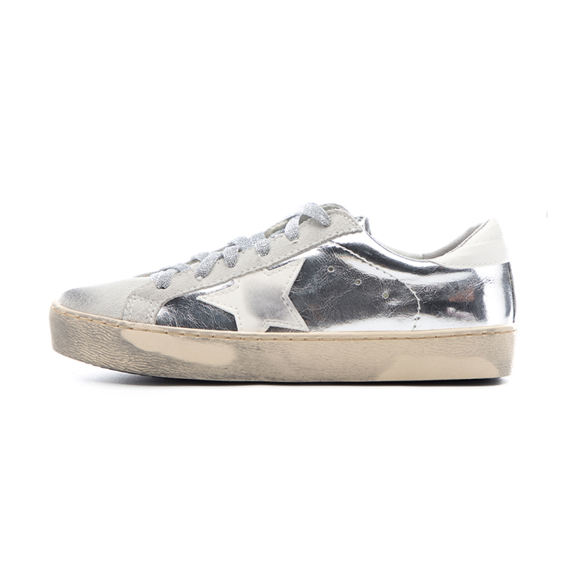 848a05f6d72b ... Small white shoes