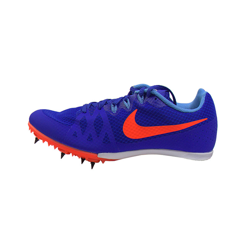 Кроссовки Nike Unisex Zoom Rival M8