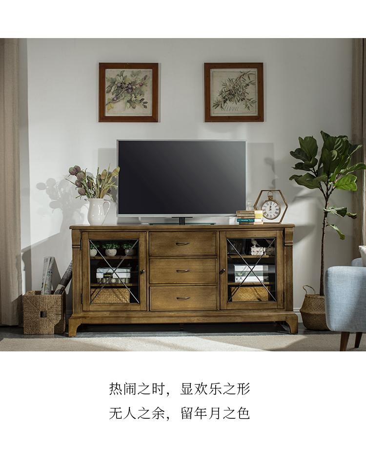 101019-电视柜(浅褐色)-4_02.jpg
