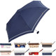Japanese cause lovely sweet super light manual folding short handle sunshade umbrella female Xiaoqing umbrella