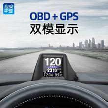 Зеркало заднего вида  с GPS-навигацией фото
