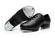 обувь для степа Dan Adams Show